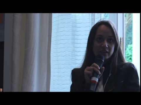 Modelo Harvard de Negociación, Técnicas de Negociación de YouTube · Duração:  1 hora 7 minutos 23 segundos