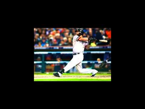 Game Score ALCS  Live Detroit    Sox Highlights vs Tigers 5 Red 2014 Boston and