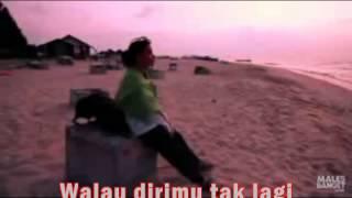 Lagu DADALI   DISAAT AKU TERSAKITI LIRIK ( OST. JALAN2 MEN )