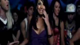 Ricki Lee - Wiggle It (South Beach Remix)