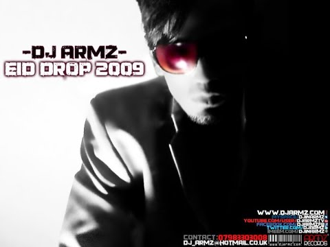 DJ ARMZ - Birthday Song - Jeremih ft 2Pac - [Insta @DJARMZIG]