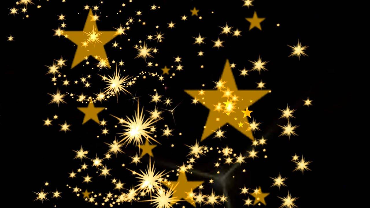 Парень прикол, картинка звездный дождь анимация