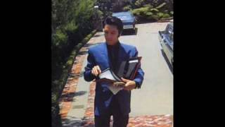 Elvis Presley - Amazing Grace thumbnail