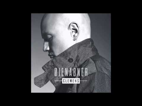 Clemens - Øjenåbner (Official Audio)