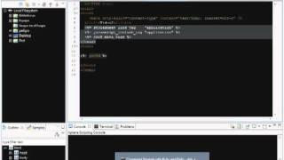 VideoTutorial 2 del Curso de Ruby on Rails