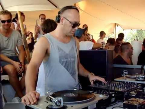 Marco Carola @ after music-on