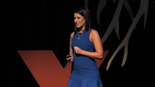 Don't Feed the Trolls: How to Handle Jerks on Social Media | Emily Sutton | TEDxOU