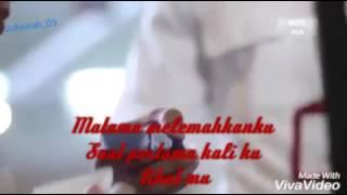 Download lagu JAZ ~ DARI MATA (OST SURI HATI MR PILOT)