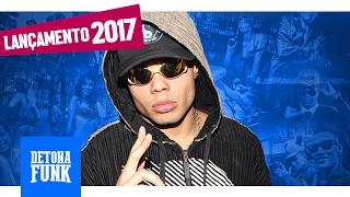 MC Lan - Vai Com a Piriquita (DJ Ferreira) Part. MC Digo