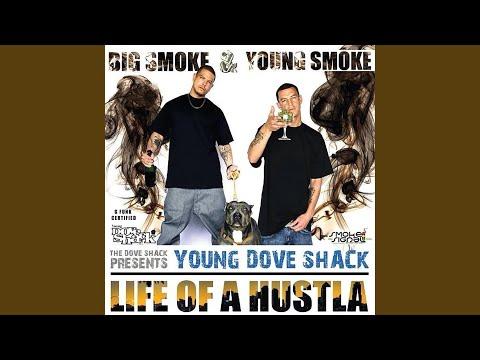 Smilin Faces (feat. Big Smoke & Black Mikey)