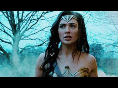 Wonder Woman - 5 Things to Look For - Comic and Screen