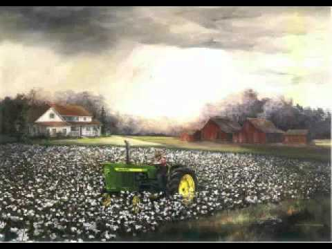 72b5d066258d Johnny Cash - In Them Old Cotton Fields Back Home - YouTube