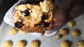 #Ourkitchen #kamran                       How To Make cookies Hand Made.. Cookies banane ka tarika