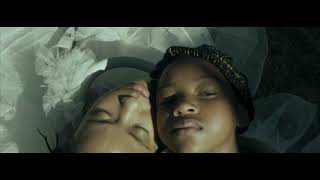 Mpho Sebina - Tjuele ft. A.T.I (Official Video)