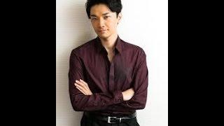 井上芳雄さんのカラオケベストランキングです。(おすすめ) あなたがい...