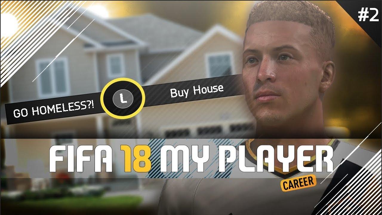 Fifa 18 player career modu wayne rooney face fifa 11