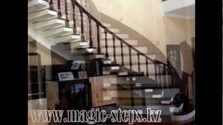 Монолитные лестницы(, 2013-01-31T12:01:14.000Z)