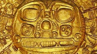 Machu Picchu: La Puerta Secreta