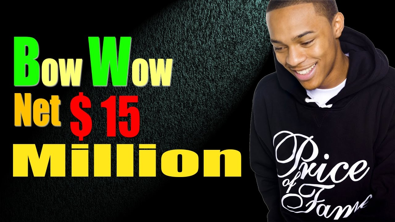 Bow wow net worth nfx lifestyle youtube bow wow net worth nfx lifestyle nvjuhfo Image collections