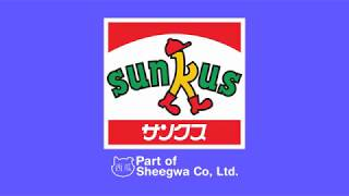 Sunkus & Associates, Inc.