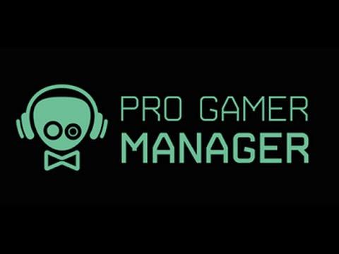 Pro Game Manager Скачать Торрент - фото 4