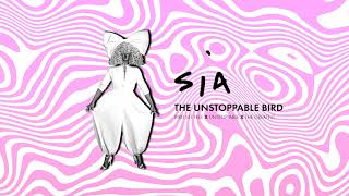 Sia - The Unstoppable Bird (Mashup)