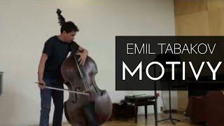EMIL TABAKOV MOTIVY EBOOK DOWNLOAD