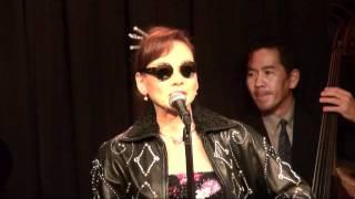 夏樹陽子 Special Live ♪ 港のヨーコ・ヨコハマ・ヨコスカ ♪ 夏樹陽子 検索動画 15