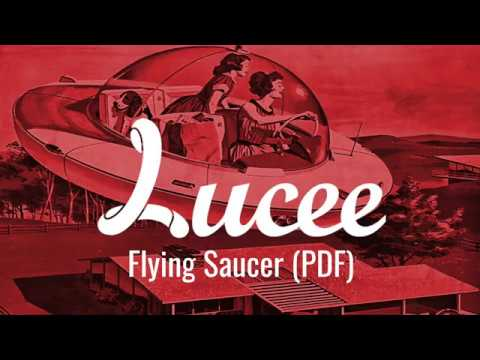 Lucee 5 3 Flying Saucer (PDF)
