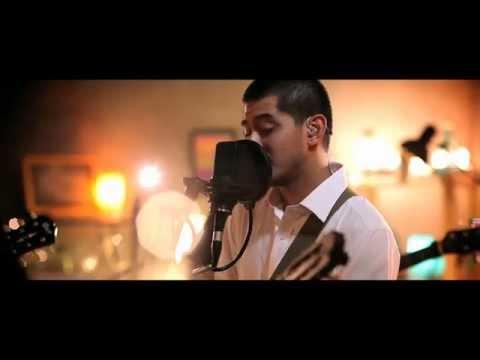 Narmi - Sempurna (Acoustic Cover)
