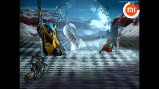 I love you ❤😘 ringtones romantic music nice.mp4.mp3