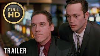 🎥 SWINGERS (1996)   Full Movie Trailer   Full HD   1080p