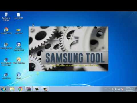 Descargar Z3X Samsung Tool PRO v24.3+UMT BOX GSM [FULL-CRACK ]