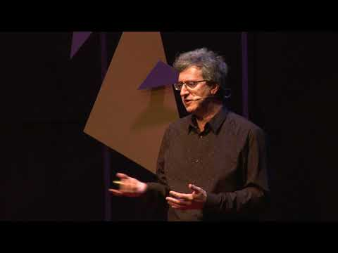 What should we learn for the age of A.I.? Four-Dimensional Education | Charles Fadel | TEDxLausanne