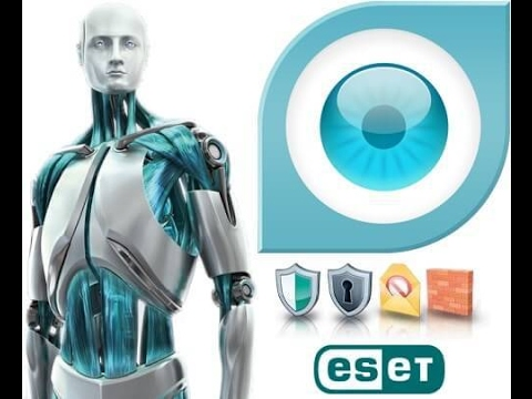 ESET Smart Security 9 + 3 klucze 3/06/2017