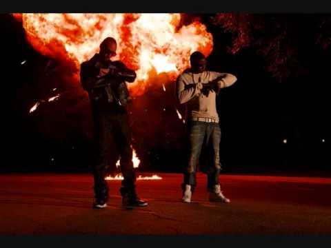 Gucci Mane Feat. Swizz Beatz - Alive ( Empire- Southern Slang MIX )