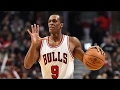Rajon Rondo Full Game Highlights vs Raptors March 21-  24 Pts, 8 Asts, 5 Rebs NEW