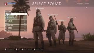 Battlefield 1 Multiplayer - Xbox One S