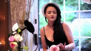 Hozier - From Eden (Jessica Smith & Cormac Butler official Cover)