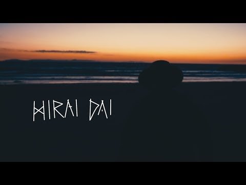 平井 大 / はじまりの歌 (Music Video)