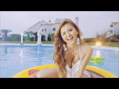 TeamK from CYBERJAPAN – 「Super Girl」MV(6/22発売 CYBERJAPAN DANCERS / CD+DVD『BIKINI SIZE』収録)