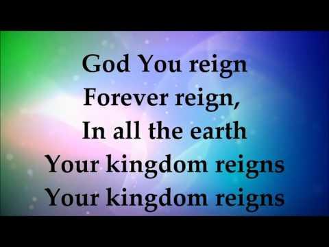 Reign Instrumental