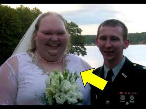Помните эту пару, все шутили и смеялись над ней. Вот что с ними стало, спустя время!