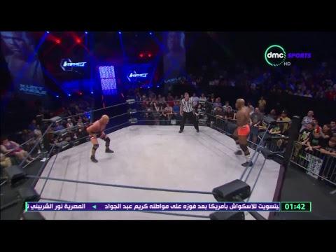 مباراة الزمالك والانتاج الحربي  يوتيوب في الدوري المصري