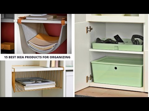 15-best-ikea-products-for-organizing