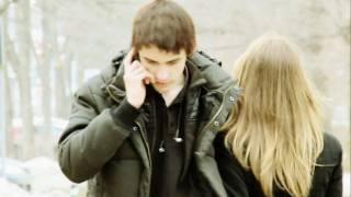 Alex Motor aka LeMon - Найду тебя (MPStudio)