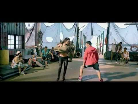 Sun Saathiya | ABCD 2 | Varun Dhawan, Shraddha Kapoor | Lyrics in Description