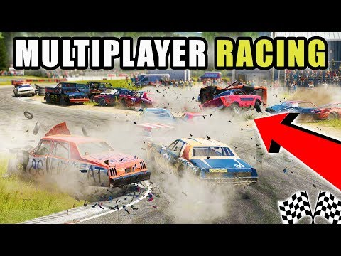 multiplayer-racing-the-squad-vs-subscribers-wreckfest-live1