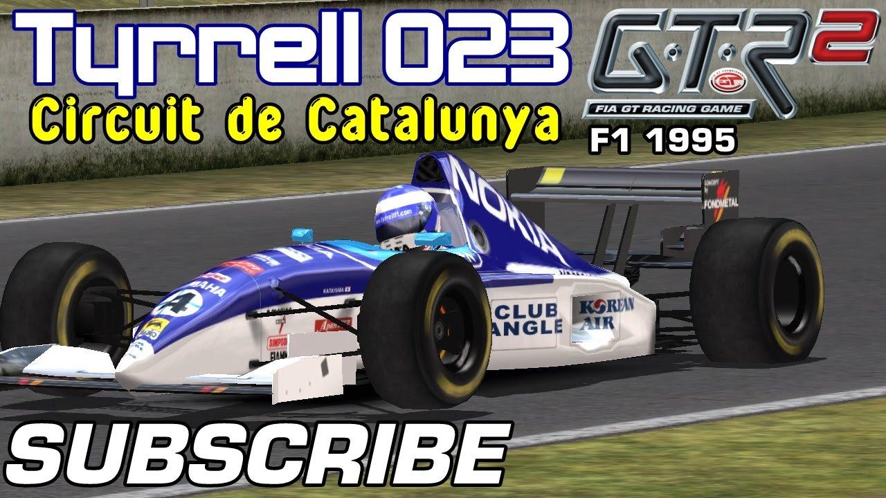 Nokia  Car Racing Game