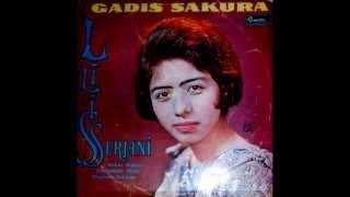 Lilis Suryani  - Rindukan Bulan